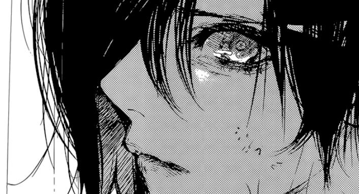 『東京喰種:re』第147話より引用